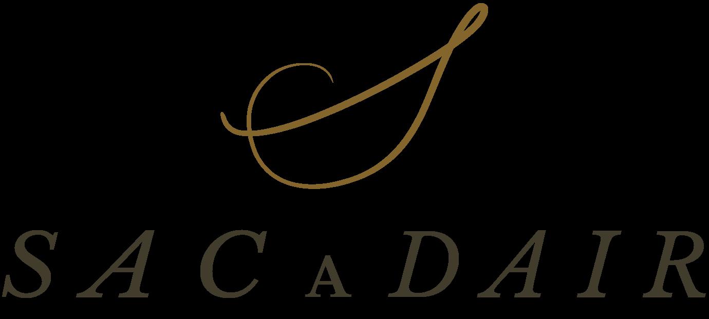 sacadair logo site.png (54 KB)