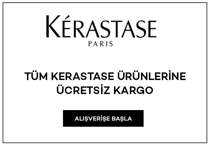 kerastase-popup.jpg (68 KB)