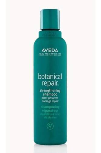 Aveda - Aveda Botanical Repair Strengthening Onarıcı Şampuan 200ml