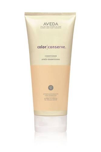 Aveda - Aveda Color Conserve Boyalı Saçlar için Renk Koruyucu Krem 200ml