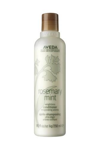 Aveda - Aveda Rosemary Mint Canlandırıcı Saç Kremi250ML