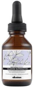 Davines - Davines Calming Superactive Hassas Baş Derisi Yatıştırıcı Serum 100 ml