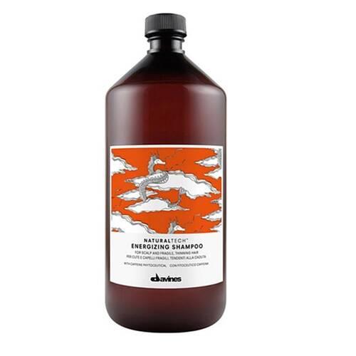 Davines - Davines Energizing Dökülme Önleyici Şampuan 1000 ml