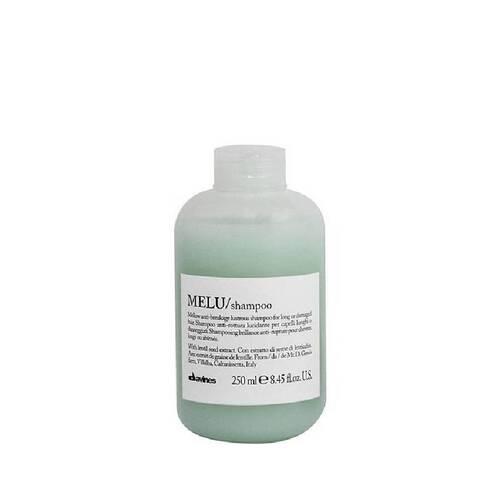 Davines - Davines Melu Mellow Kırılma Önleyici Parlaklık Şampuanı 250ML
