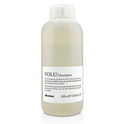 Davines - Davines Volu Hacim Kazandıran Şampuan 1000 ml